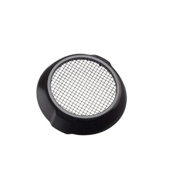 Rear filter