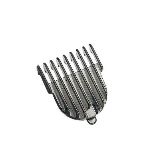 Comb guide 1 (5mm)