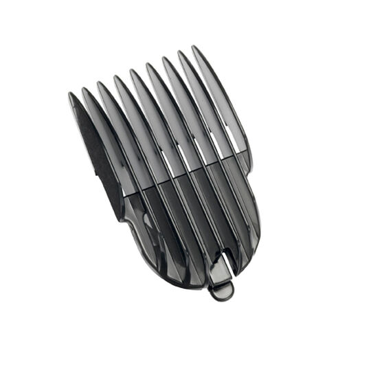 Comb guide 4 (16MM)